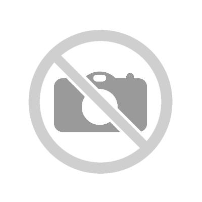 A01/1435- Nene C/Saia - 4cm x 3cm(26)