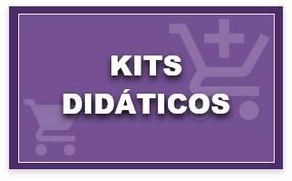 Kits Didáticos