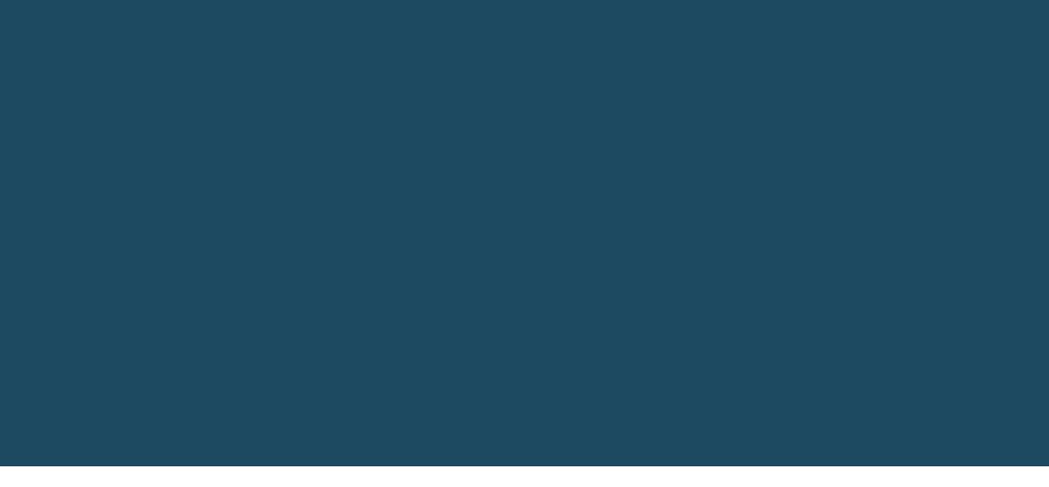 Consulab