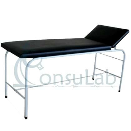Mesa Para Massagem (Suporta até 150 kg ) Pintura Epóxi