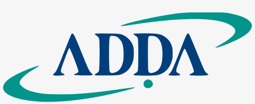 Adda / Berflo