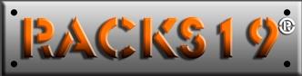 Racks 19