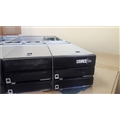 Cisco SourceFire SSL-8200 CHAS-2U (Semi Novo)