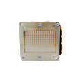 Cooler LGA 3647 2U Narrow CPU Heatsink