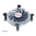 Cooler P/ Processador Intel 775 1150 1151 1155 1156 1200