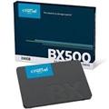 Disco Sólido Interno 240gb Bx500 Ct240bx500ssd1