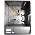Fonte Real PC 300 W