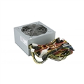 Fonte Supermicro 500w Multi-output Ps2/atx Power Supply
