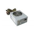 Fonte Supermicro 900w Multi-output Ps2/atx Power Supply