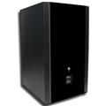 Gabinete Mini Torre p/ Placa Mini-ITX