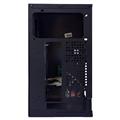 Gabinete Desktop Mini-ITX