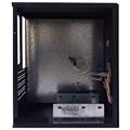 Gabinete Mini Torre para Placa Micro ATX