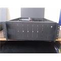 "Gabinete p/ Rack 19"" 4U ATX Storage Hot Swap"