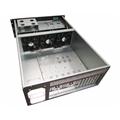 Gabinete Rack P/ Servidor 4u X 650mm P/ Board EATX