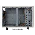 Gabinete Server Torre Enlight En-8950 Branco Hb Store