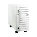 Gabinete Server Torre Enlight En-8950 Branco Hb Store