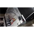 Gabinete Supermicro 2U c/ Fte Red 700W (Semi novo)