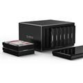 HD Storage - 8 Baias USB 3.0