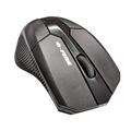 Kit Mini Teclado + Mouse Sem Fio KW262091B GFire