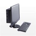 Mini PC J4005DC ASROCK