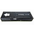Placa De Vídeo Nvidia Tesla K10 8 Gb Gddr5 P2055