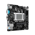 Placa Mãe ITX J4005DC