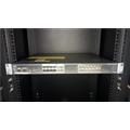 Switch Fibra Cisco Mds 9124 24 Portas Ds-c9124-k9 (Semi-Novo)