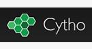 Cytho