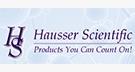 HAUSSER SCIENTIFIC