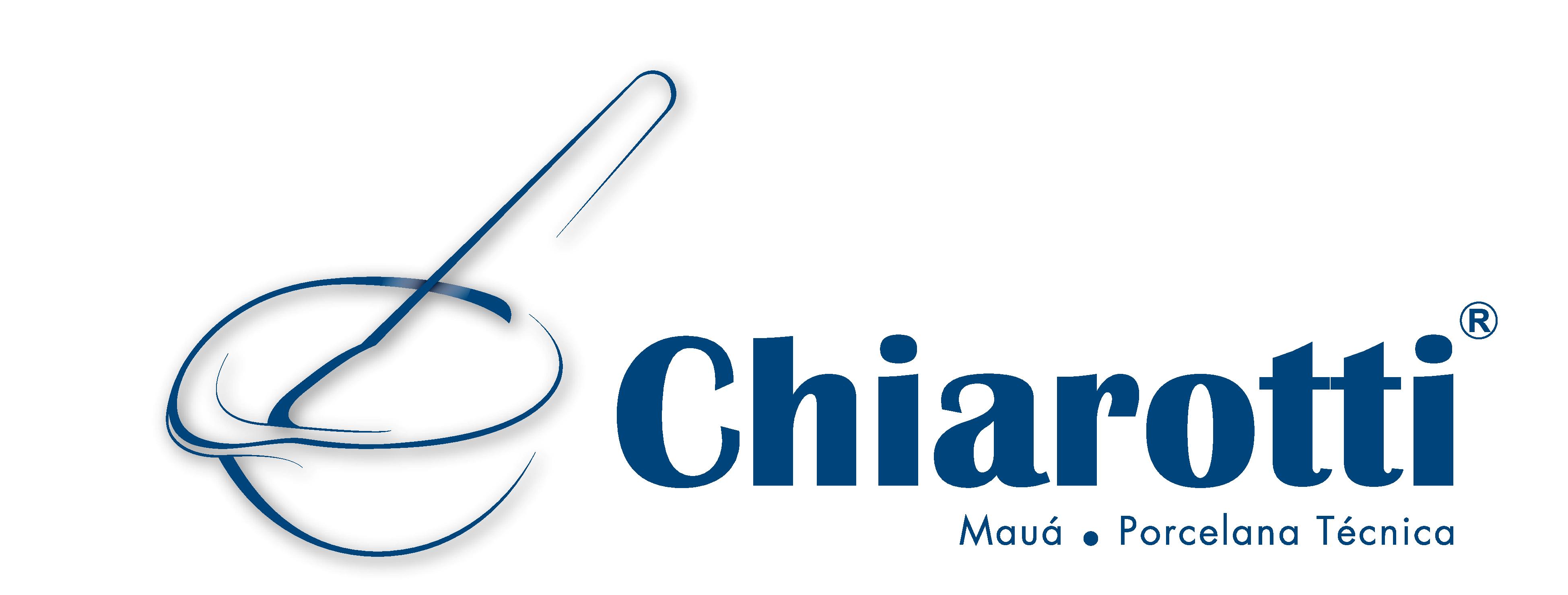 Chiarotti
