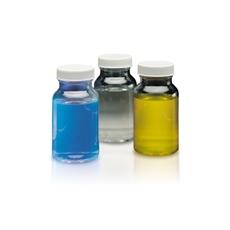 Colilert - Reagente Coliformes E.Coli Subst Cromogênico - 200 Testes
