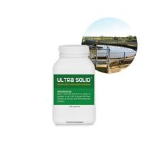 Ultra Solid  - Solidificador De Resíduos