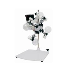 Agitador Orbital - Vertical Shaker