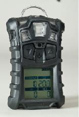 Medidor de quatro gases ALTAIR-4 MSA