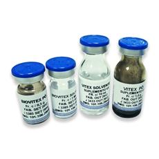 Suplemento para Neisseria spp