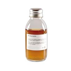Salmonella-Shigella Agar (Ss Agar) em Frasco