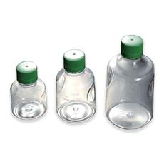 Frasco Estéril Ultra-Resistente p/ Reagente