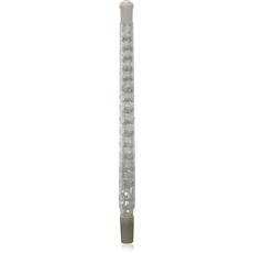 Coluna de Vigreux 450mm Com Junta Esmerilhada 24/40
