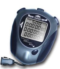 Cronometro Memoria 500 Voltas Saida USB