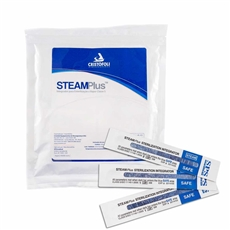 Indicador Químico Steamplus Classe 5