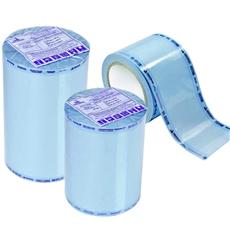 Embalagem Tubular p/ Esterilização