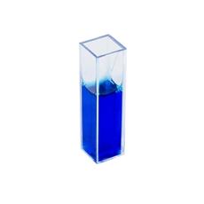 Cubeta Descartável De 4,5ml. 100 Un/cx
