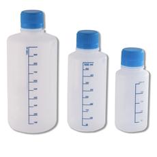 Frascos para Reagente em PE