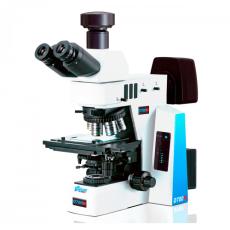 Microscópio Metalográfico O700M DIC