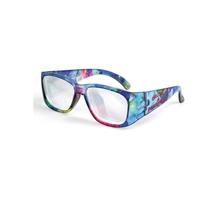 Oculos simulação do estado de embriaguez HEDCO 79190