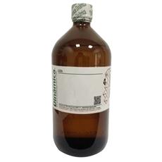 Acetato De Etila Pa Acs (890G) - Concentração 99,8% / Densidade 0,90 (Kg/L)