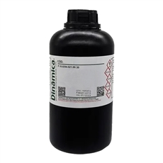 Acetato De Níquel Ii (4H2O) Pa
