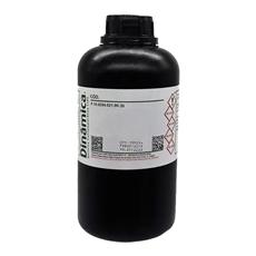 Sulfato De Ferro Iii (Ico) Pa