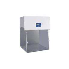 Cabine Fluxo Laminar Vertical - PCR-1