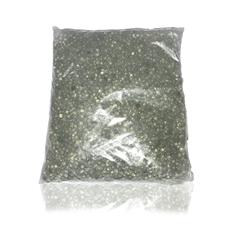Perolas de Vidro 1mm Pacote 500g